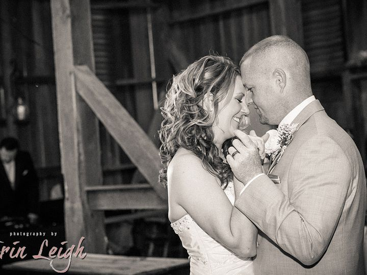 Tmx 1472568321074 Sutfin Sneak 74 Harrisburg wedding dj