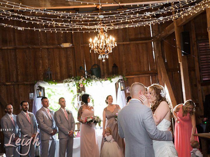Tmx 1472568328950 Sutfin Sneak 75 Harrisburg wedding dj