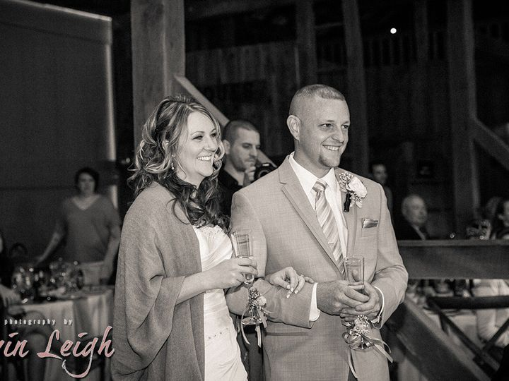 Tmx 1472568336663 Sutfin Sneak 76 Harrisburg wedding dj