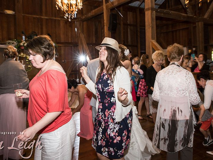 Tmx 1472568366983 Sutfin Sneak 95 Harrisburg wedding dj