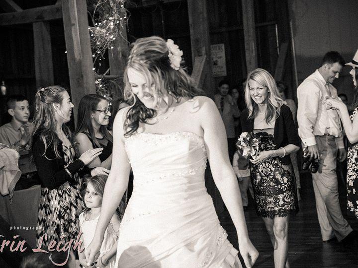 Tmx 1472568404523 Sutfin Sneak 105 Harrisburg wedding dj