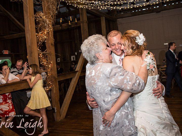 Tmx 1472568416542 Sutfin Sneak 108 Harrisburg wedding dj