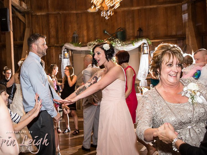 Tmx 1472568426639 Sutfin Sneak 110 Harrisburg wedding dj