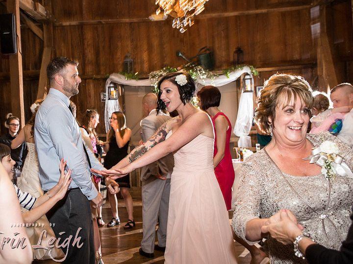 Tmx 1472568426639 Sutfin Sneak 110 Harrisburg wedding dj