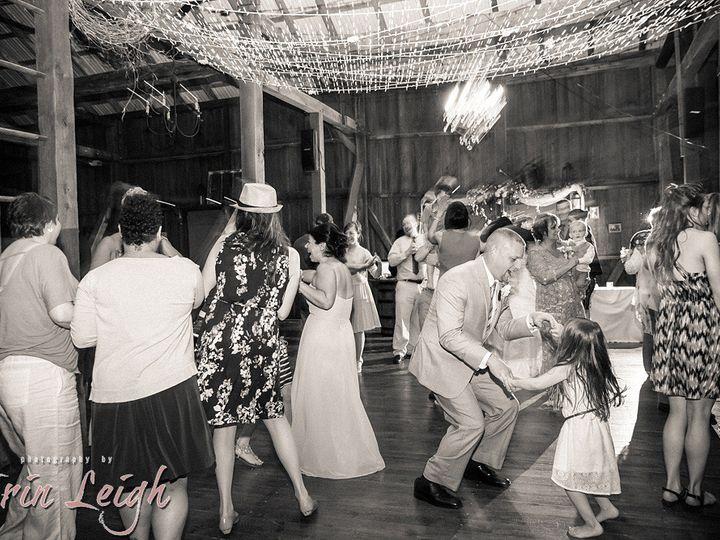 Tmx 1472568433641 Sutfin Sneak 111 Harrisburg wedding dj