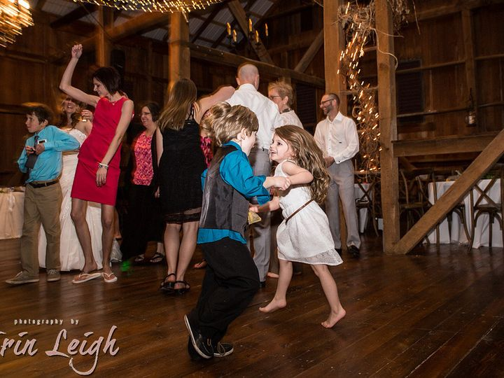 Tmx 1472568470392 Sutfin Sneak 118 Harrisburg wedding dj
