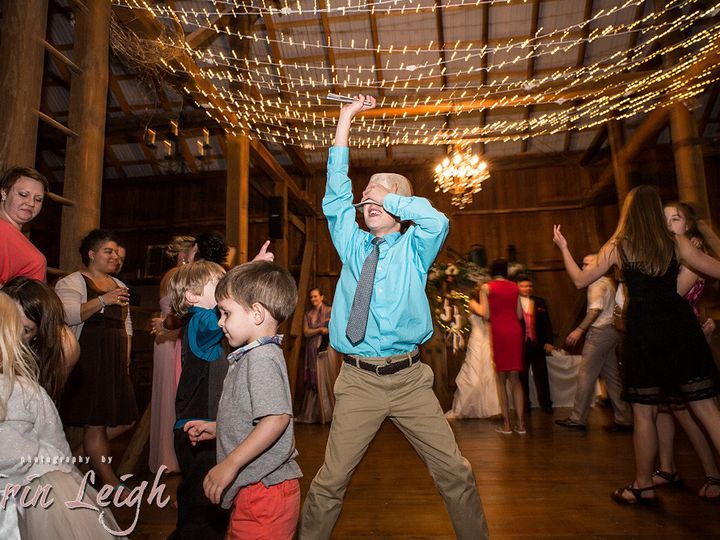 Tmx 1472568477771 Sutfin Sneak 122 Harrisburg wedding dj