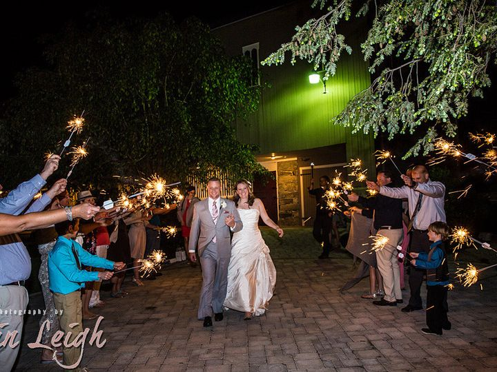 Tmx 1472568488530 Sutfin Sneak 123 Harrisburg wedding dj
