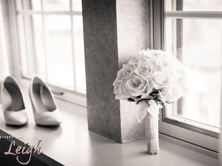 Tmx 1472568823599 Tatum Sneak 3 Harrisburg wedding dj