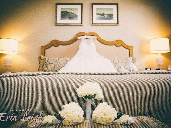 Tmx 1472568825696 Tatum Sneak 2 Harrisburg wedding dj