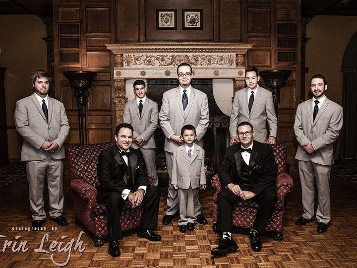 Tmx 1472568831448 Tatum Sneak 4 Harrisburg wedding dj