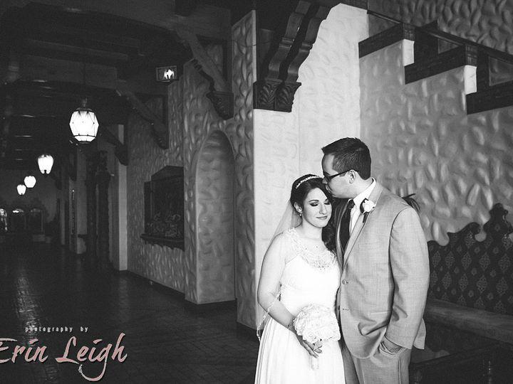 Tmx 1472568856848 Tatum Sneak 9 Harrisburg wedding dj