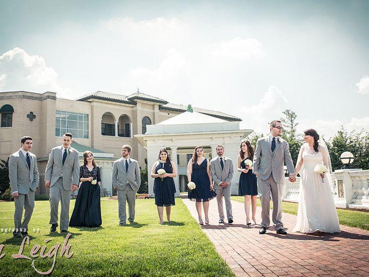 Tmx 1472568874374 Tatum Sneak 13 Harrisburg wedding dj