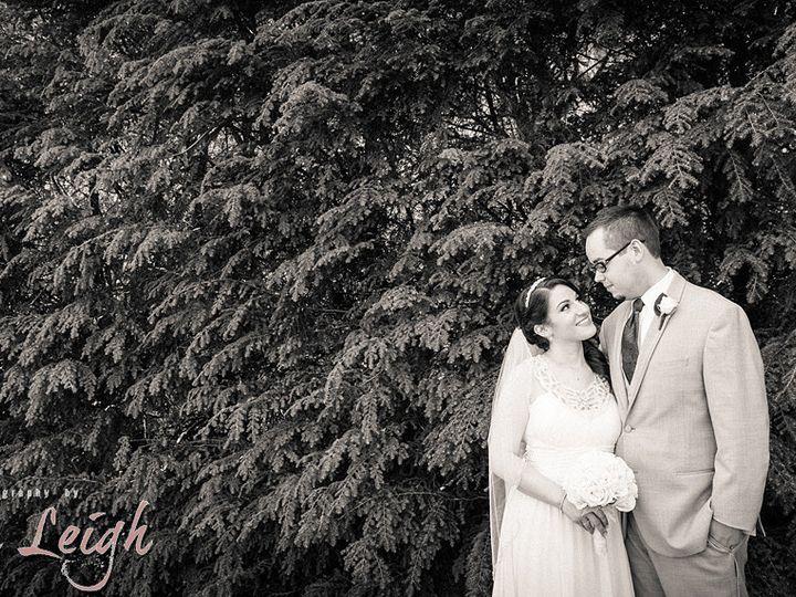 Tmx 1472568884163 Tatum Sneak 15 Harrisburg wedding dj