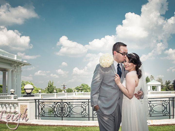 Tmx 1472568892475 Tatum Sneak 17 Harrisburg wedding dj