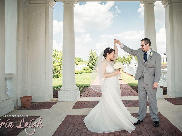 Tmx 1472568900011 Tatum Sneak 18 Harrisburg wedding dj