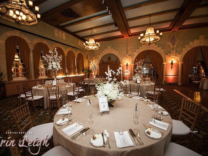 Tmx 1472568909368 Tatum Sneak 19 Harrisburg wedding dj