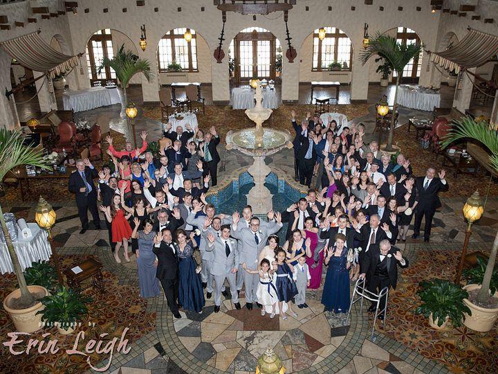 Tmx 1472568917092 Tatum Sneak 20 Harrisburg wedding dj