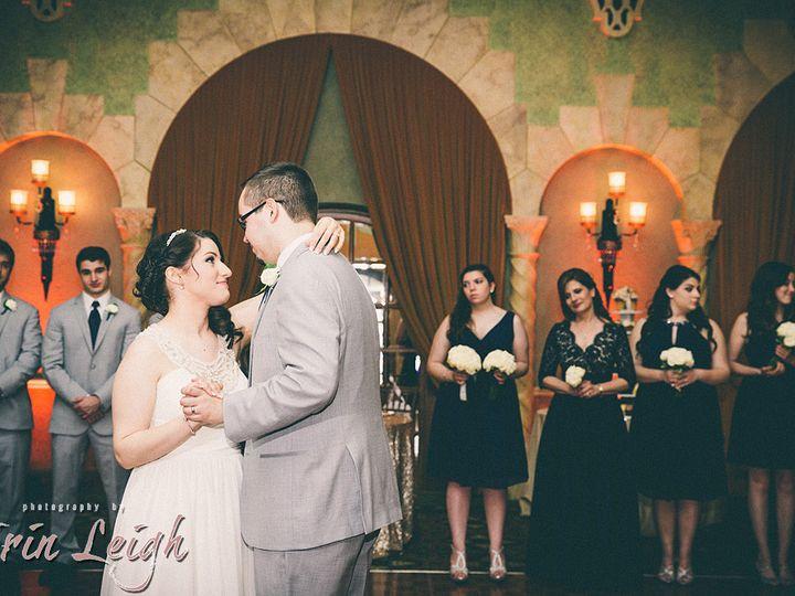 Tmx 1472568926176 Tatum Sneak 21 Harrisburg wedding dj