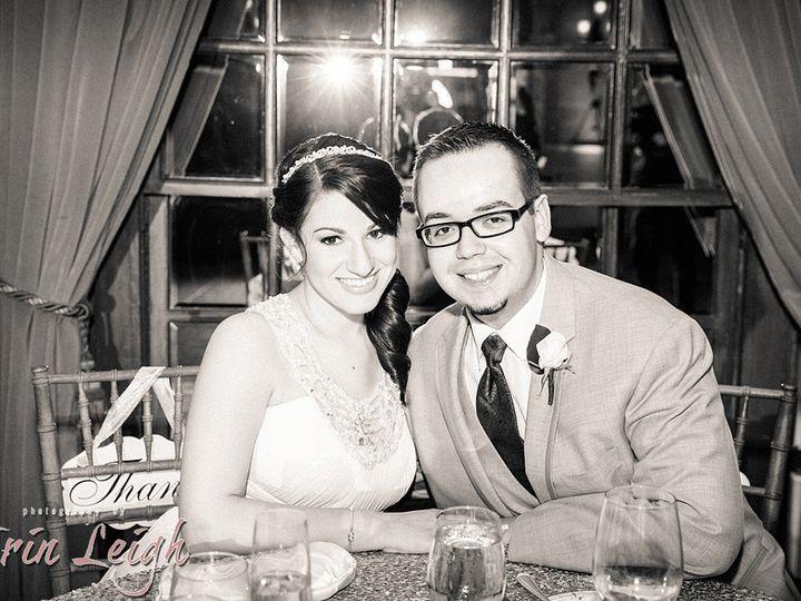 Tmx 1472568933865 Tatum Sneak 22 Harrisburg wedding dj