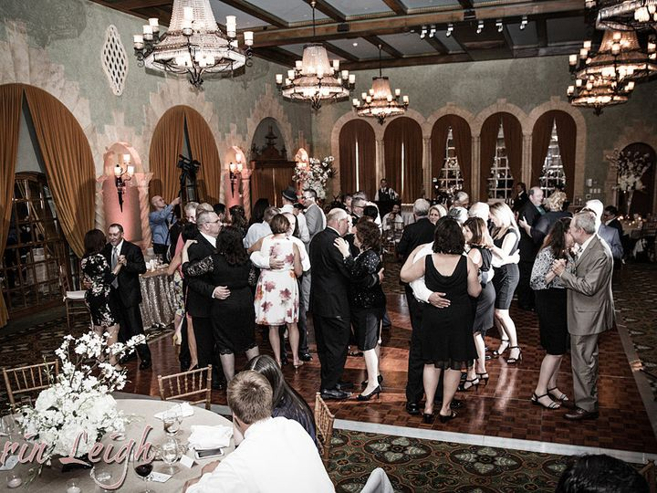 Tmx 1472568942476 Tatum Sneak 23 Harrisburg wedding dj