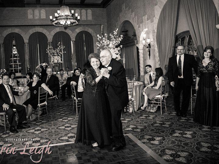 Tmx 1472568951084 Tatum Sneak 25 Harrisburg wedding dj