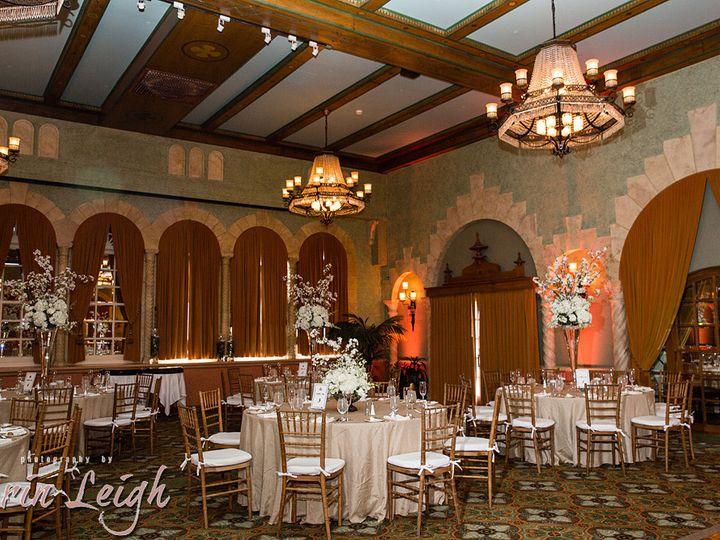 Tmx 1472569226354 Tatum543 Harrisburg wedding dj