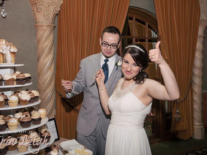 Tmx 1472569291595 Tatum685 Harrisburg wedding dj