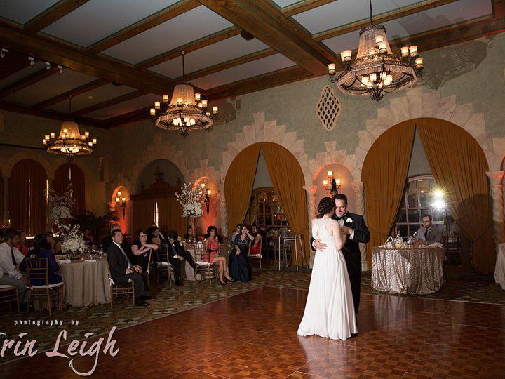 Tmx 1472569305582 Tatum700 Harrisburg wedding dj