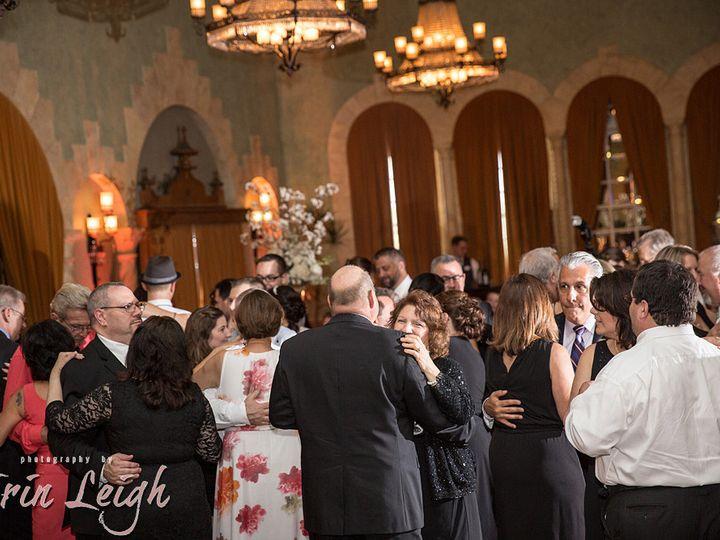 Tmx 1472569313834 Tatum728 Harrisburg wedding dj