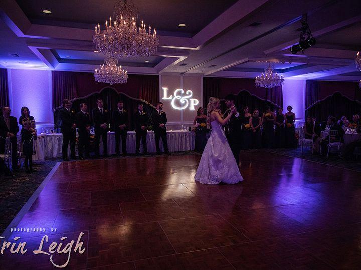 Tmx 1472571966381 Plassio   492 Harrisburg wedding dj