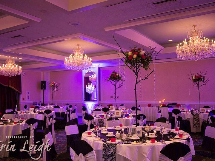 Tmx 1472574698940 Berlin 501 Harrisburg wedding dj