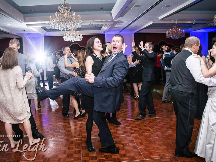 Tmx 1472574722935 Eberly Highlight66 Harrisburg wedding dj