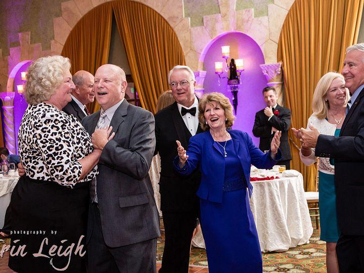 Tmx 1472574737729 Heaveny Sneak 72 Harrisburg wedding dj