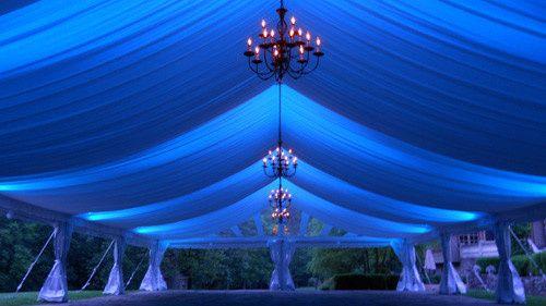 Tmx 1472574749781 Moonstone36 Harrisburg wedding dj