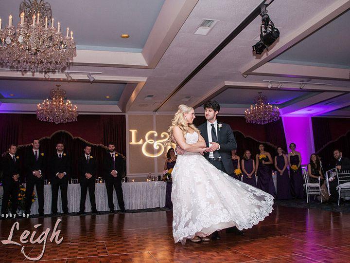 Tmx 1472574768689 Plassio Sneak 29 Harrisburg wedding dj