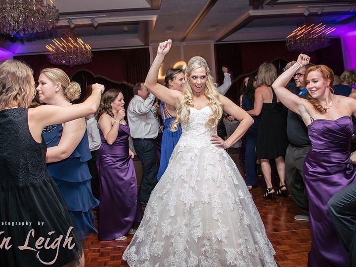 Tmx 1472574774484 Plassio Sneak 51 Harrisburg wedding dj