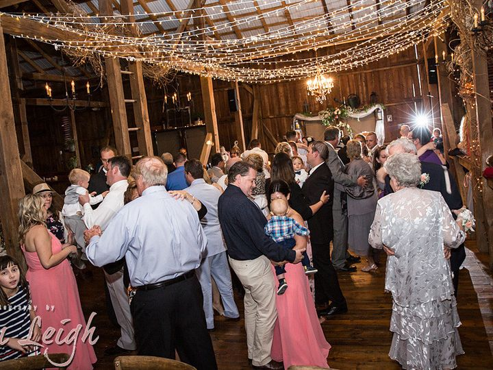 Tmx 1472574790028 Sutfin Sneak 90 Harrisburg wedding dj