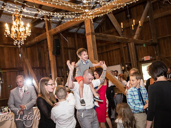 Tmx 1472574797471 Sutfin Sneak 99 Harrisburg wedding dj