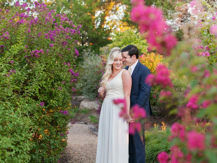 Tmx Img 3960 51 364000 158335060261916 Sevierville, TN wedding venue