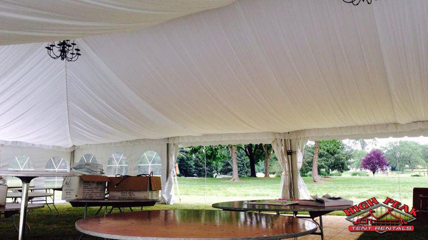 tent2 final