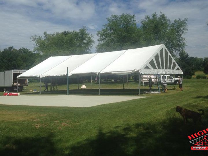 Tmx 1456199138571 Tent Final Carlisle, PA wedding rental