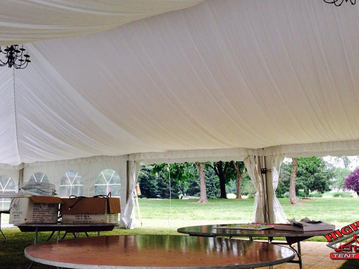 Tmx 1456199171478 Tent2 Final Carlisle, PA wedding rental
