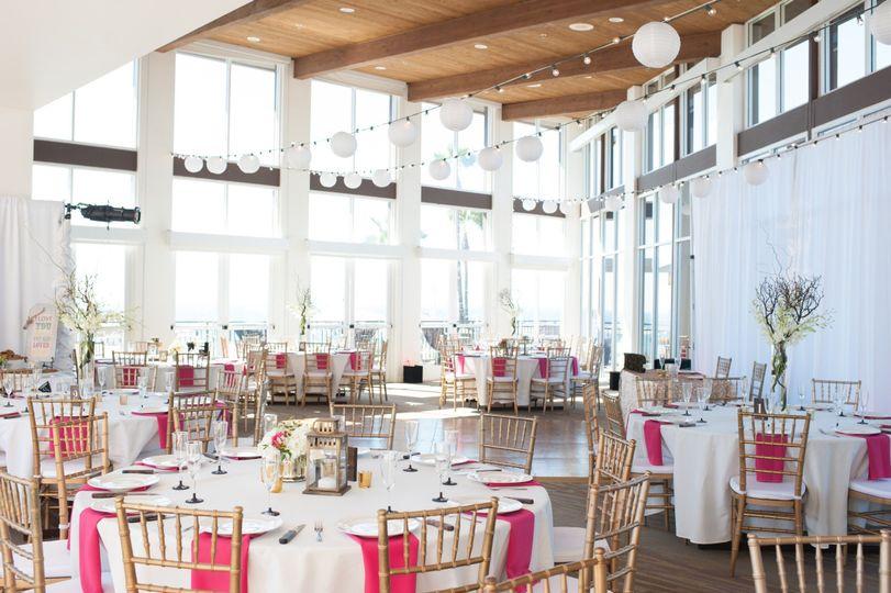 01762867f3db4263 1452726719719 sam whitney wedding details 0025