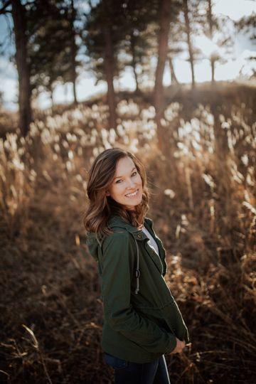 Lauren Finch Photography