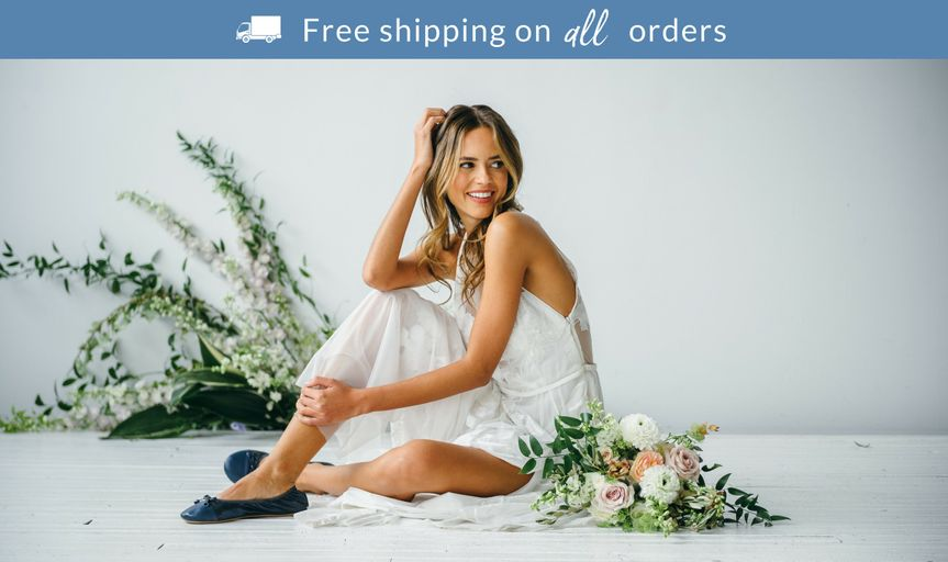free shipping on all orders 51 725000