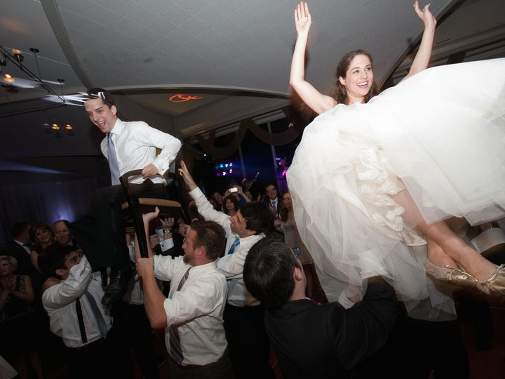 Tmx 1438733890153 Talaria Sarver Wedding Copy New York wedding favor
