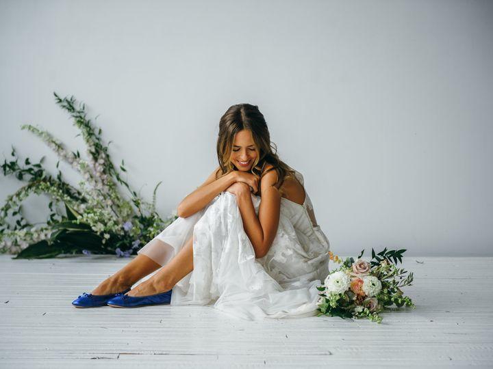 Tmx Karla Cobalt 51 725000 New York wedding favor
