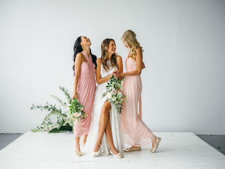 Tmx Talariaflats Fall 2018 36 51 725000 New York wedding favor