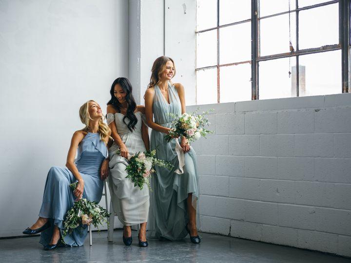 Tmx Talariaflats Fall 2018 84 51 725000 New York wedding favor